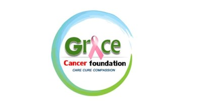 The 4th Edition of the NMDC Grace Cancer Run to be held in 150 countries