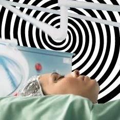 Почему после операции нельзя спать