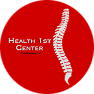 Health 1st center Chiropractor Palos Heights IL Mohamed Shalabi D.C. | Chiropractic care in Palos Heights