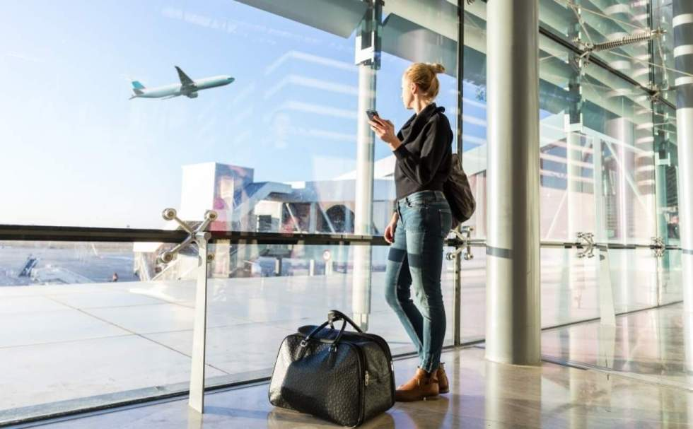 Why Should You Travel More?