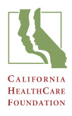 California HealthCare Foundation