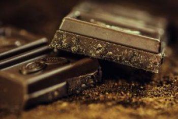 cocoa-fitness