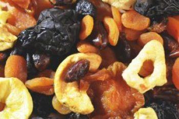 ten-best-healthy-foods-for-fitness
