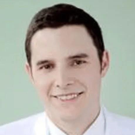 Andrew Phelps, MD