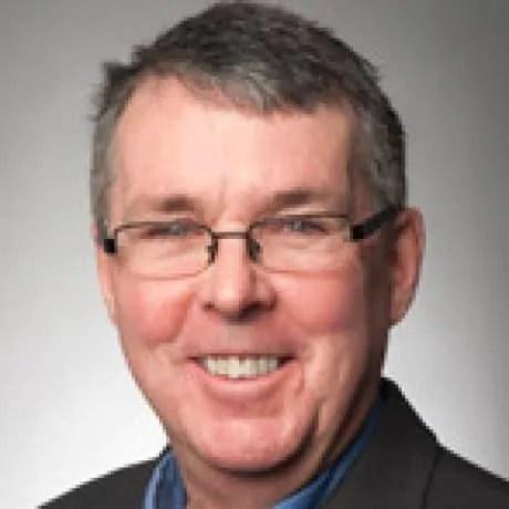 Raymond Townsend, MD