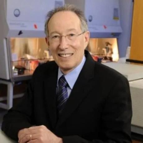 Walter A Orenstein, MD