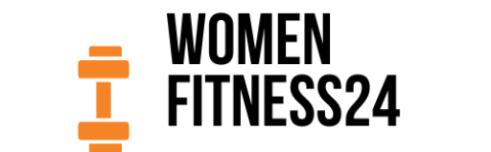 cropped cropped cropped cropped Women Fitness24 2 1