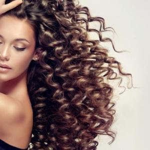 How to take care of hair daily at home and Make it grow naturally