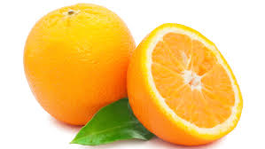 Which fruit has more vitamin C than an orange by women fitness24