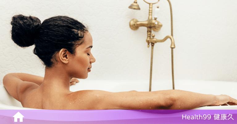 Read more about the article 破除你對洗澡的迷思!如何洗出好膚質?擺脫敏感肌膚困擾!