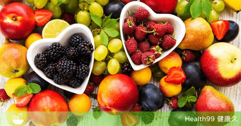 Read more about the article 夏季要清涼吃水果,有七種「夏季水果」可常吃,有益身體健康!