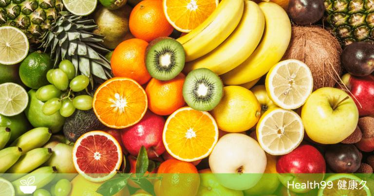 Read more about the article 初夏適合吃的五種減肥水果!這些水果熱量很低,營養又高,你知道嗎?
