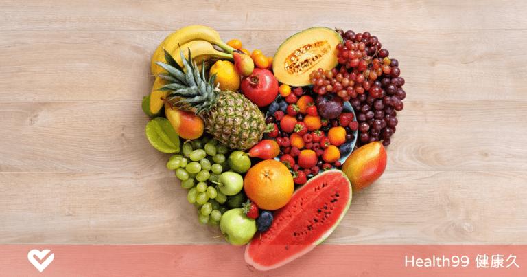 Read more about the article 【月經飲食】女性經期吃什麼水果好?不適合吃的水果又有哪些?