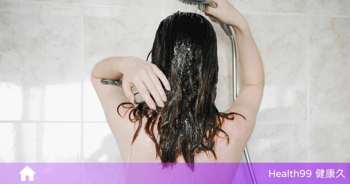 You are currently viewing 冬天洗澡要注意!不要因為天冷就洗溫度過高的熱水澡,當心影響身體健康!