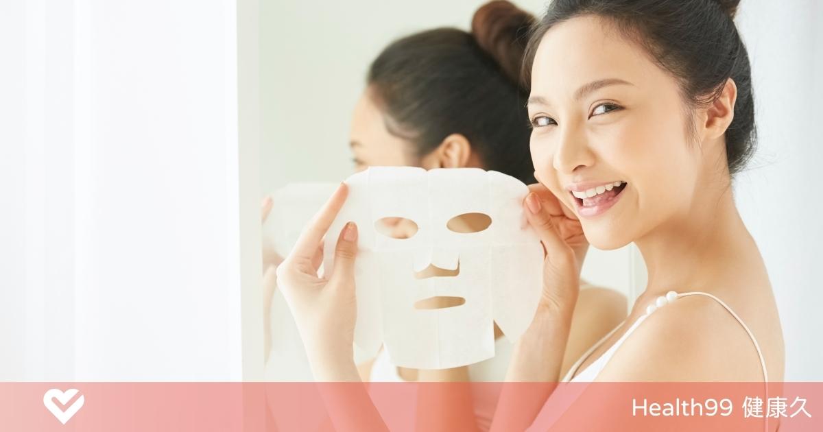 Read more about the article 【孕婦保養】孕婦懷孕期間可以使用面膜嗎?如何選擇以及注意事項有哪些?