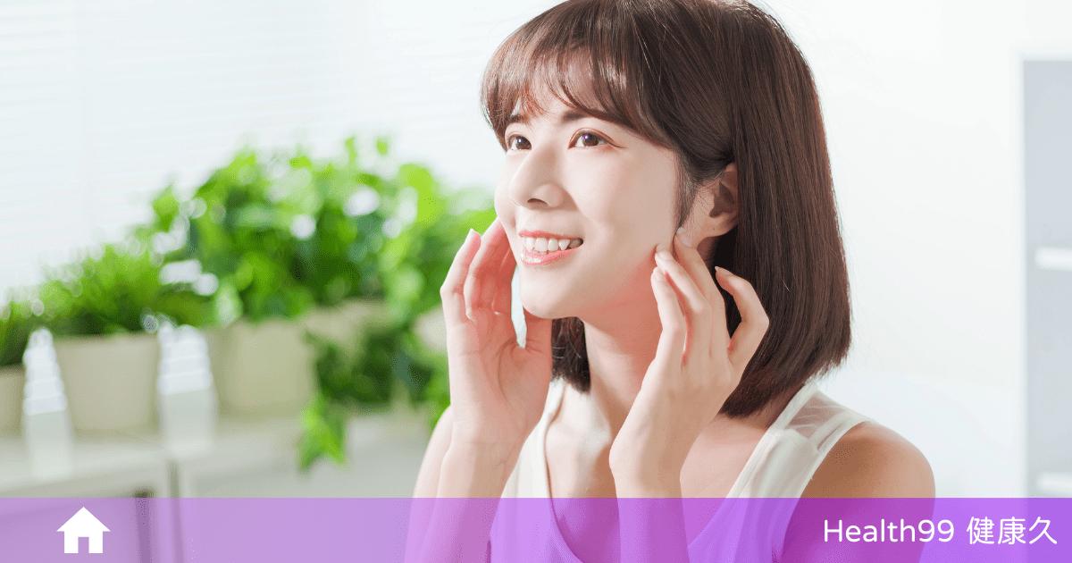 You are currently viewing 生理期皮膚差怎麼辦?經期保養5大步驟,教你改善肌膚狀況