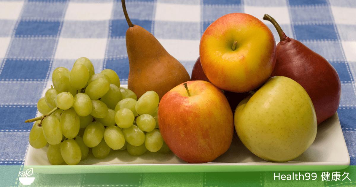 Read more about the article 入秋後,這6種時令水果要多吃,營養豐富水分充足有益健康