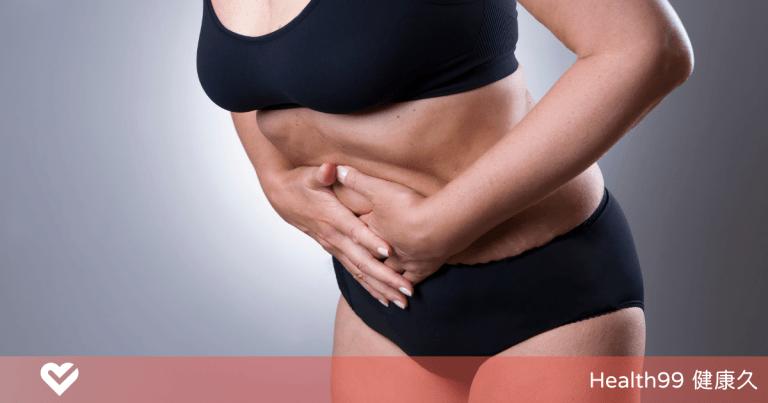 Read more about the article 【月經保養】排卵痛是什麼?非經期卻也會腹痛?「3招」有效調理排卵痛!