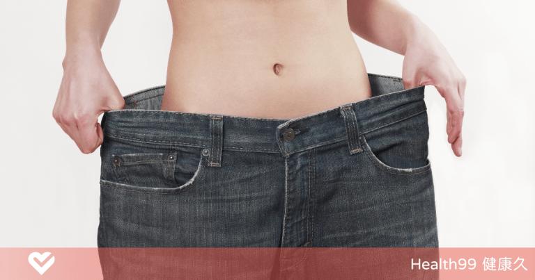 Read more about the article 你還在困擾產後如何瘦身嗎?做到「這4點」的媽媽都瘦了!