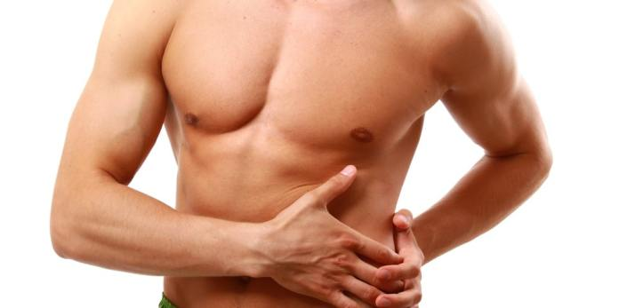 Natural Ways To Facilitate Fight Pain