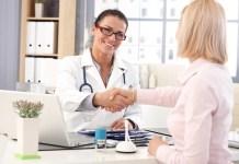 Doctor-patient Communication