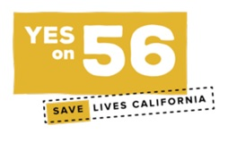 Save Lives logo