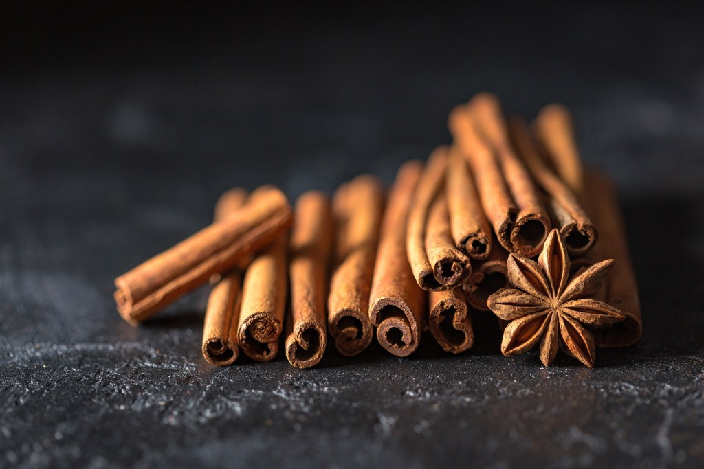 Cinnamon Home Remedies for Upset Stomach