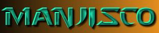Healthadore Logo