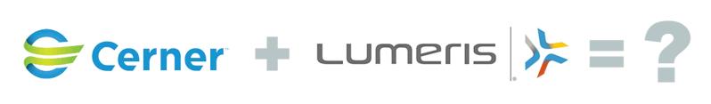 lumeris_cerner_blog