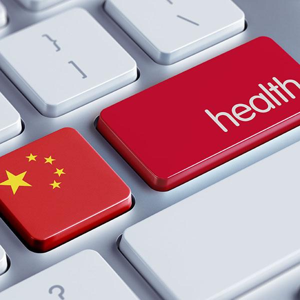 China Health
