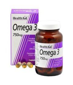 health-aid-omega-3-750mg-sdl342221793-1-c77a5