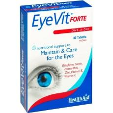 0001709_eyevit-forte-30s-tablets-768x768