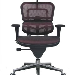 Office Gaming Chair Bar Height Adirondack Plans Best And  Which Is For Your
