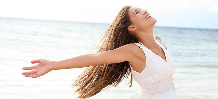 Organic food increase your energy level