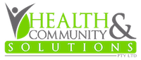 Health & Community Solutions