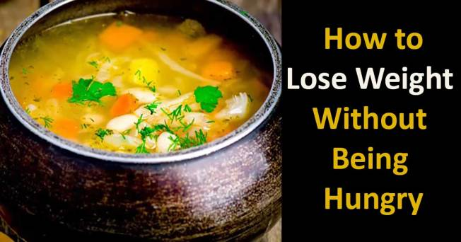 Image result for This Cabbage Broth Will Boost Your Health and Help You Lose Weight in a Healthy Way