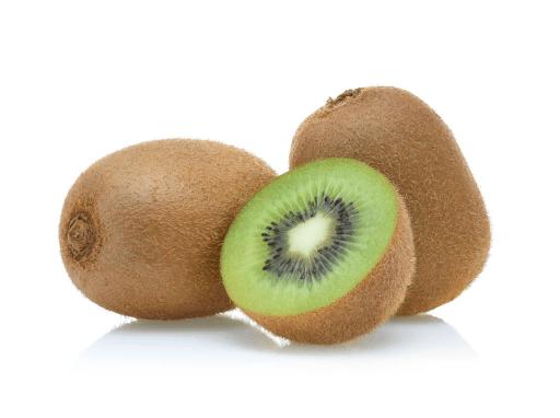 Kiwi fruit featured