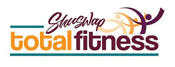 Shuswap Total Fitness