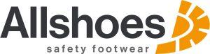 Allshoes Safety Foortwear