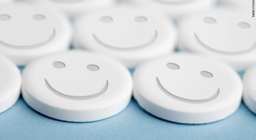 treat-depression