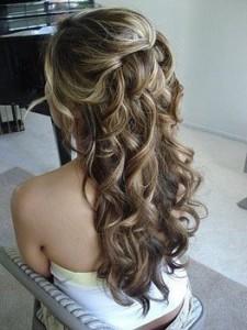 hair_189_11_m