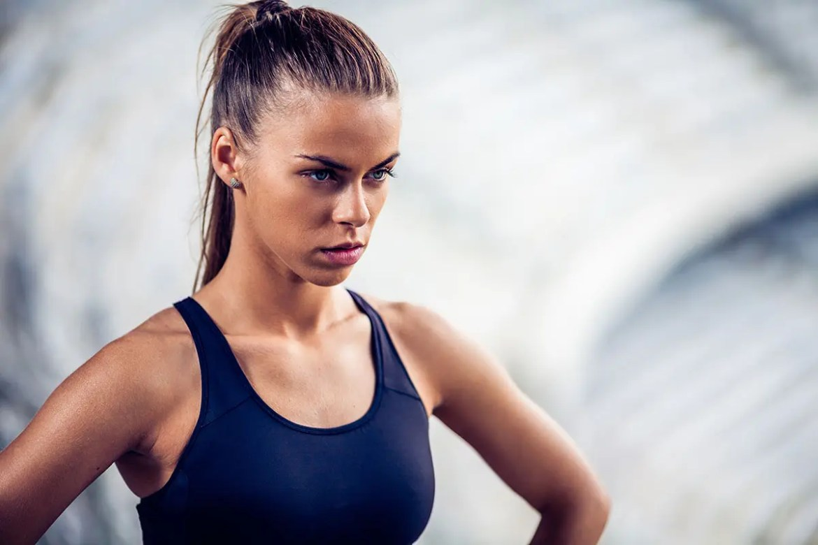 The Beginners Guide To Exercise Beginners Fitness Tips
