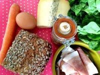 essverhalten wie-die-psyche-dich-beeinflusst, etwa ob wir gerade Lust auf Brot oder Käse haben 1 healthandthecity.de