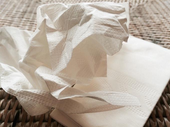 Virenverkehr: Was Erkältung vorbeugt – und was nicht healthandthecity.de Wenn man Taschentücher braucht, ist es zu spät