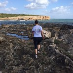 Joggen länger durchhalten: In diesen 5 Schritten zum Erfolg