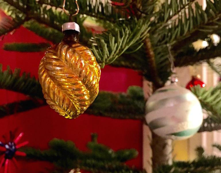 Weihnachten: Mit Omas Kugeln und (fast) ohne Perfektionismus-3