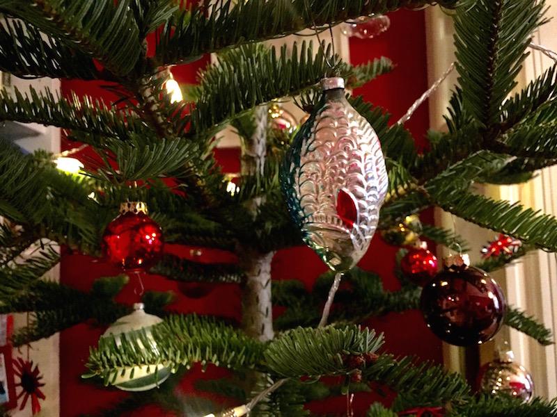 Weihnachten: Mit Omas Kugeln und (fast) ohne Perfektionismus-2