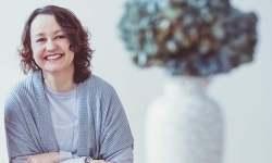 Alexandra von Knobloch von healthandthecity.de berichtet ihre drei Wohlfühlhighlights 2017