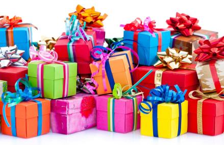 Birthday Gift Ideas for Health-conscious People