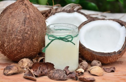 The Very Best Ways To Use Coconut Oil And What You Should Know